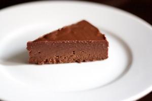 the fondant au chocolat sans cuisson Fondantsanscuisson-5-1024x682-300x199