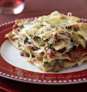 lasagnes aux courgettes et au chèvre Lasagnes_aux_courgettes_et_au_chevre-360x380-284x300